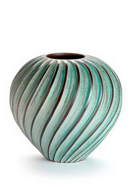 what influence the contemporary ceramics design Contemporary ceramics, innovative pottery and ceramics, céramique nouveau, avant garde and cutting edge ceramic design and techniques are featured in this post find this pin and more on contemporary ceramics by denise joyal .