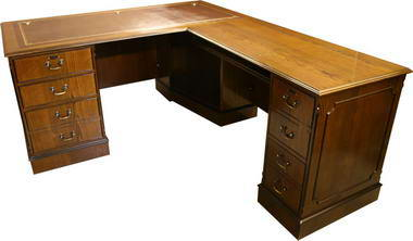 A1 Furniture