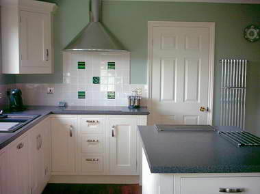 advanced kitchen design kitchen design  rh   look4design co uk