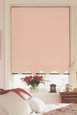 Advanced Awnings & Blinds