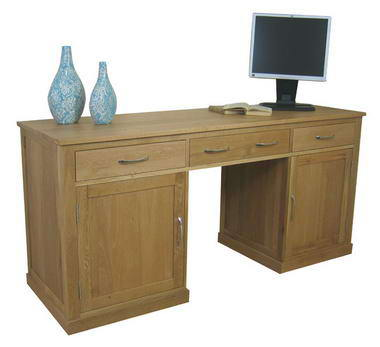 Anpa Furniture