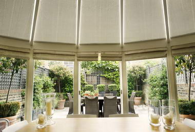 Appeal Awnings / blinds