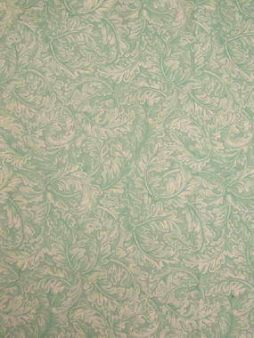 Ariadne Fabric