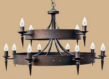 Avalon Design Lighting
