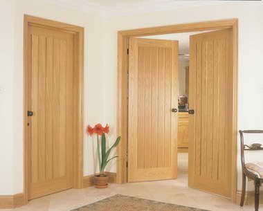 for Designer interior doors uk