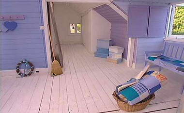 BBC - Homes  - Changing Rooms