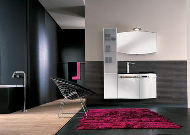 Belvisi Kitchens & Furniture