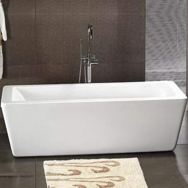 BestBathrooms.com
