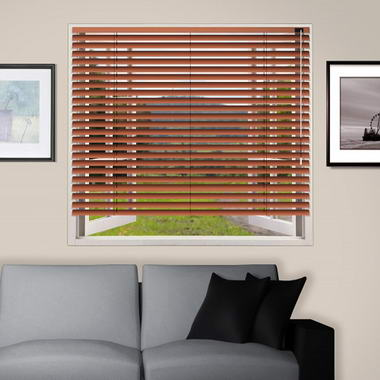 Blinds 4 UK