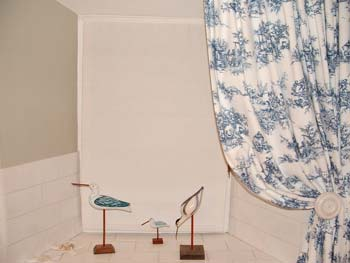 Blue Mulberry Interiors
