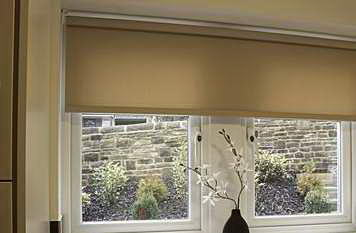 British Blinds