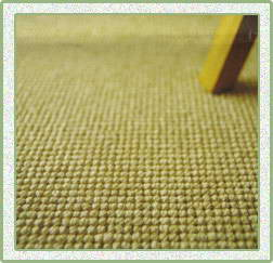 The Carpet and Flooring Centre