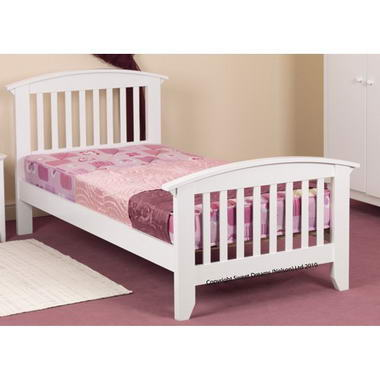 Children's Bed Shop