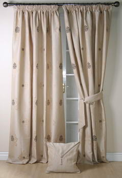 Choose Curtains