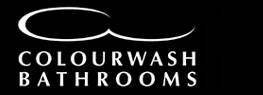 Colourwash Bathrooms