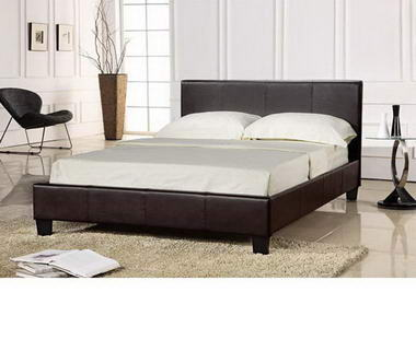 Comfy Living Futons and Beds