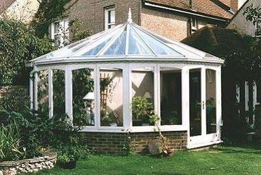 Conservatories & Sunrooms Online