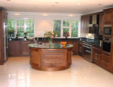 Kitchen Designs Urdu Planet Forum Pakistani Urdu Novels And Books Urdu Poetry Urdu Courses