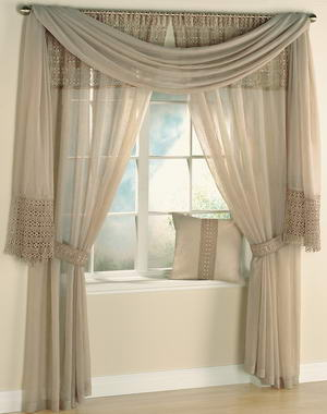 (Curtain) Fabric Companies - Askaboutmoney.com