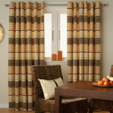 Curtain Fabrics Network