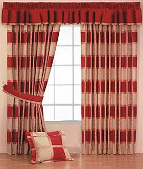 Curtains 2go