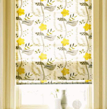 Curtains Online