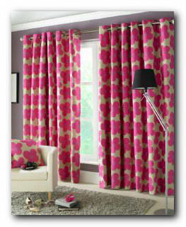 Curtains 2 Bedding