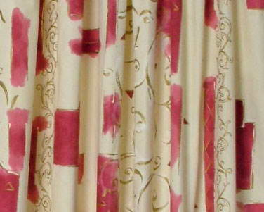Curtains Curtains Curtains