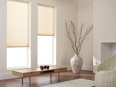 Deans Blinds and Awnings