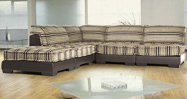 DFS Furniture