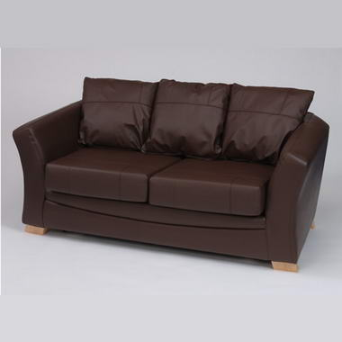 Direct Furniture 247