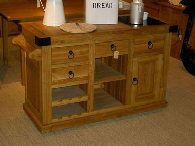 Dooley\'s Furniture