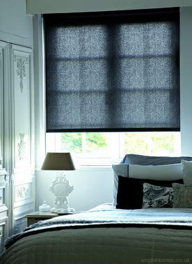 English Blinds