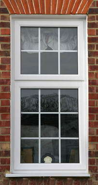 Everglade Windows
