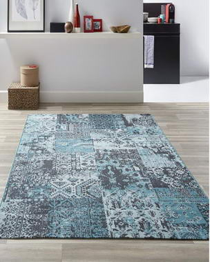 Express Rugs