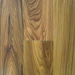 Fabulous Wood Flooring