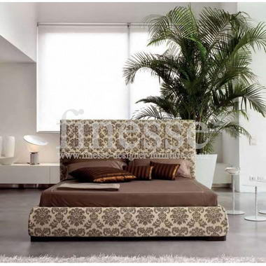 Finesse Designer Furniture