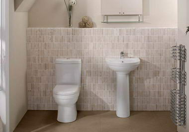 Firstbathrooms