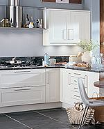 Fitted Furniture Direct