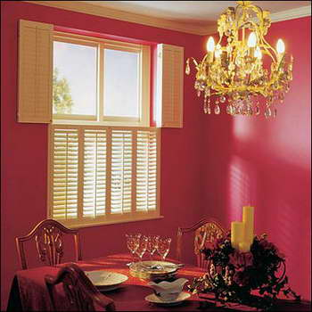 Flamingo Blinds