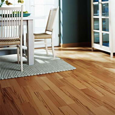Flooring Supplies
