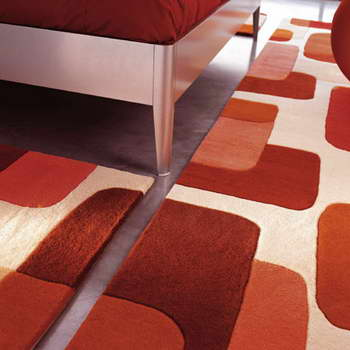 Design Home Furniture on Funky Rugs  Provides The Best Selection Of High Quality Contemporary