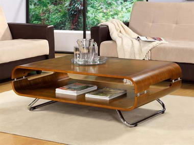 Furniture UK