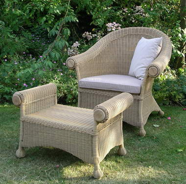 The Garden Furniture Centre. Garden Furniture Centre