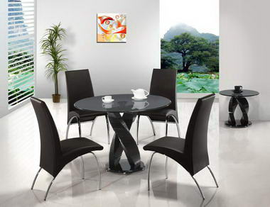 Furniture Italia