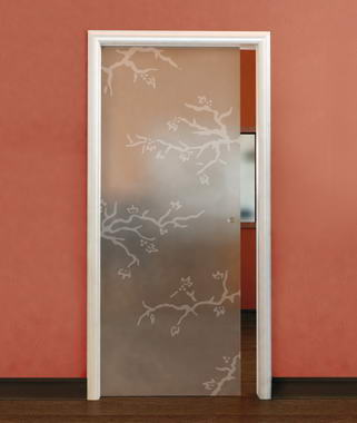 glass door designs 3