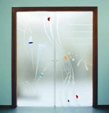 glass door designs 2