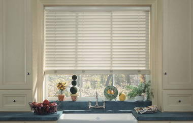Guildford Blinds