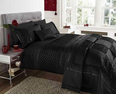Homemaker Bedding