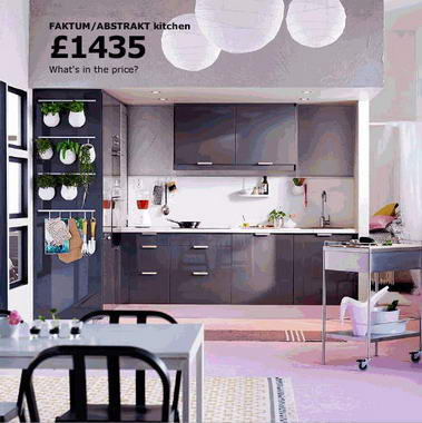 Ikea Kitchens Ireland Reviews